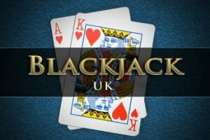 blackjack-uk-logo
