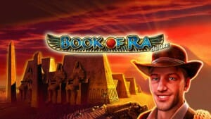 book-of-ra-deluxe-logo
