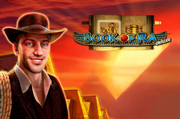 casino online spielen book of ra poker joker