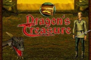 dragons-treasure-logo