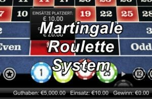 martingale-roulette-system-logo
