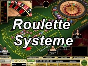 roulette-systeme-logo
