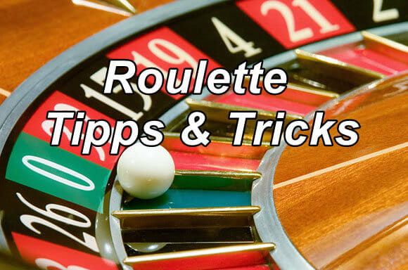 online casino roulette trick cocktail spiele