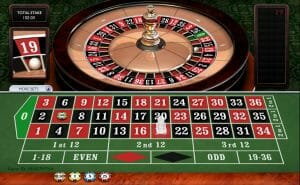 Play Live Roulette in the Perfect On-line Casinos Now